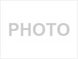 k48 уникальный датский клинкерный кирпич Petersen Columba(Дания) 530*102*37