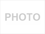 Клинкерный облицовочный кирпич Hagemeister, Германия EIFIL